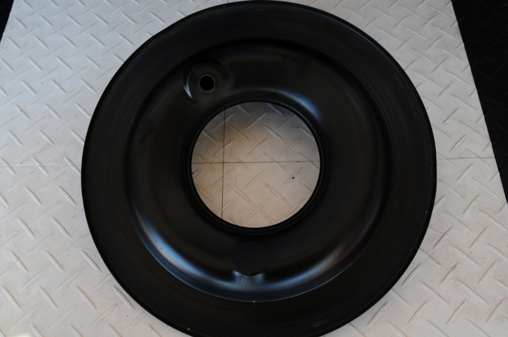 6S090 Air Cleaner Base