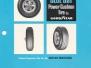 Blue Dot Pamphlet