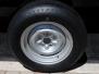 Blue Dot Tires