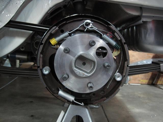 6s087 Brakes Rear IMG_0959