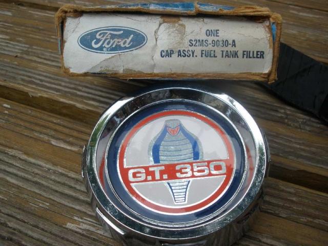 Gas Cap p8020106a